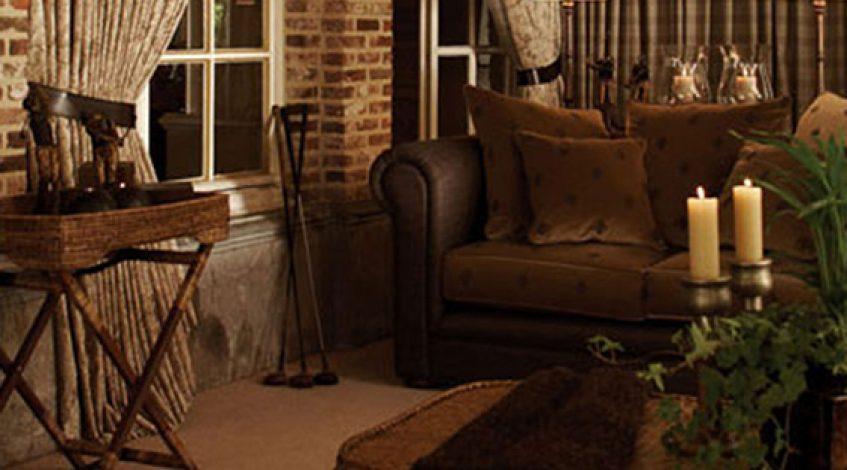 Muebles Tapizados Viste Tu Casa Con Las Mejores Tapicerías
