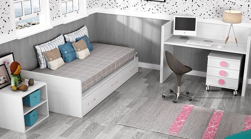 Mobiliario del hogar archivos el blog de esil de alba for Mobiliario para hogar