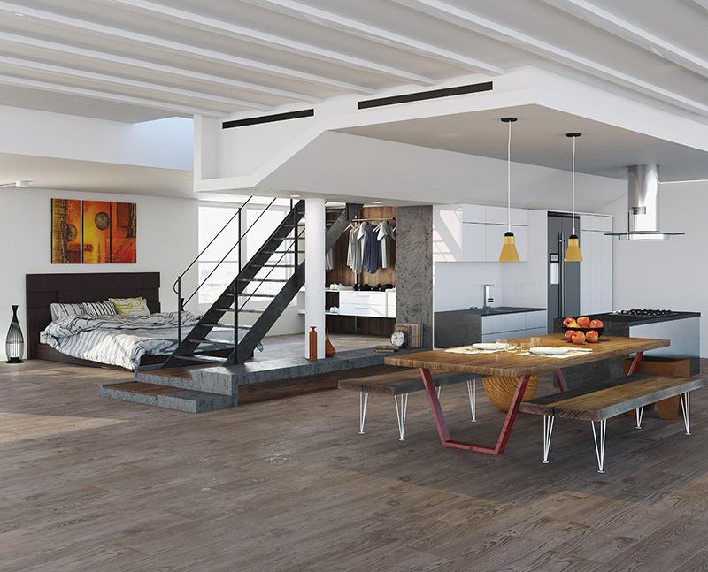 Colores, formas, tamaños... Los azulejos de cerámica se convierten en motivos de decoración para tu hogar.  Renovar un espacio del hogar siempre es un reto. Conseguir hacer realidad nuestro proyecto. Y que se adapte a nuestro presupuesto, espacio y personalidad. Los azulejos de cerámica nos ofrecen un infinita variedad de acabados, colores, tamaños y formas. Por eso son el aliado perfecto para darle un estilo completamente nuevo y original a cualquier habitación. Tanto en paredes como en suelos los azulejos y pavimentos cerámicos nos ofrecen versatilidad, resistencia y durabilidad.