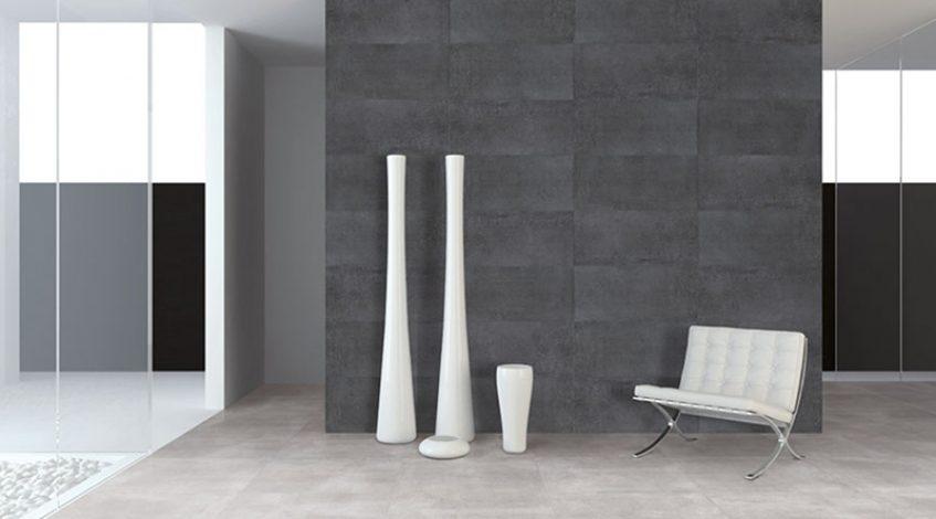 Los suelos porcelánicos ofrecen estilo y calidad. Contribuirán a aportarle la personalidad que quieres para todos los espacios de tu hogar.  Los suelos porcelánicos se caracterizan por su calidad y gran resistencia. Además de por su grandísima versatilidad. Gracias a la infinidad de acabados, colores y formatos tenemos infinitas posibilidades decorativas.  El acabado por tanto es fundamental para definir el estilo. Suelos porcelánicos con acabado imitación cemento  Un suelo de gres porcelánico con acabado imitación cemento es perfecto para crear ambientes de estilo urbano, espacios minimalistas, estilo loft... Este tipo de materiales son tendencia y muy habituales en ambientes de estilo vanguardista. Son perfectos para el tipo de viviendas/apartamentos arriba mencionados. Pero también son una muy buena opción para negocios de corte moderno: tiendas de moda, restaurantes modernos...