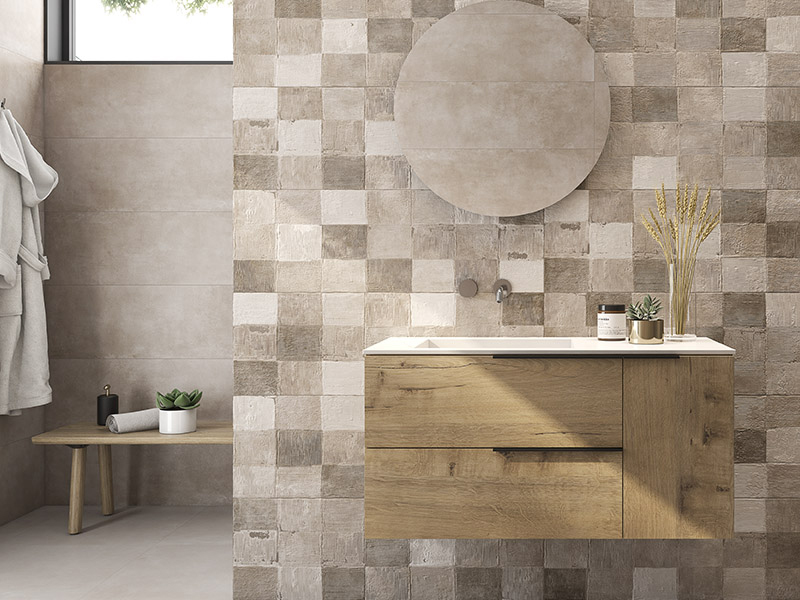 azulejos baño majadahonda, azulejos baño pozuelo, azulejos baño las rozas, azulejos baño villalba, azulejos baño el escorial, azulejos baño boadilla
