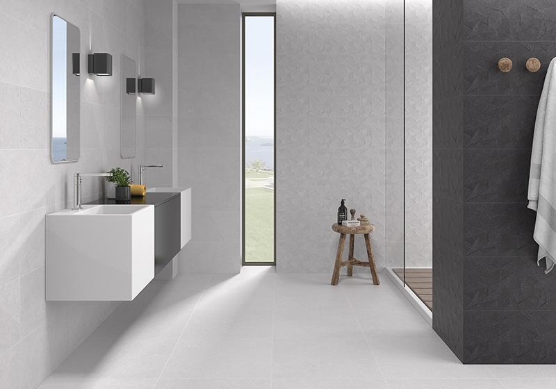 muebles para el baño y sanitarios